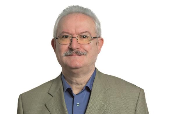 Jakob Bierschneider