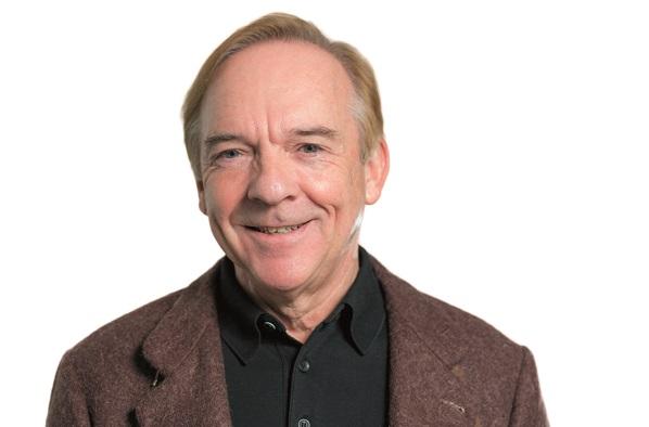 Wolfgang Knychalla